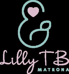 Lillytb matrona logo