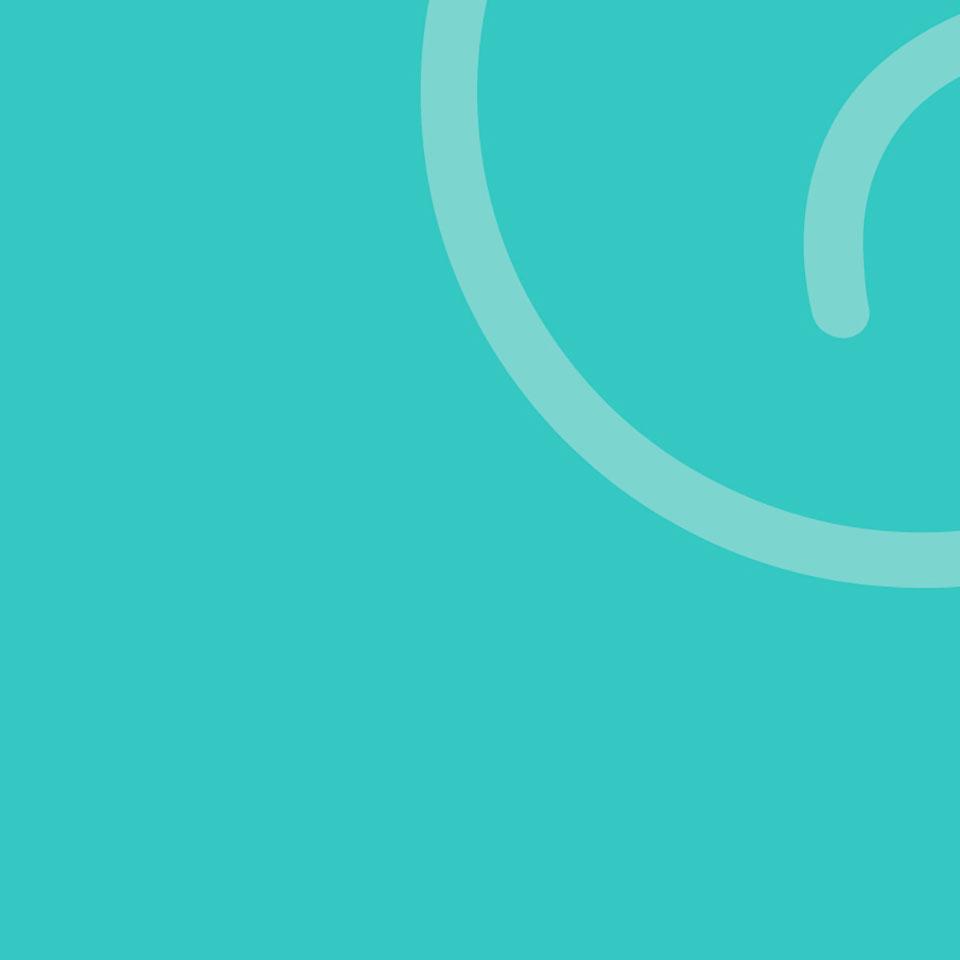 Matrona LillyTB bg logotipo