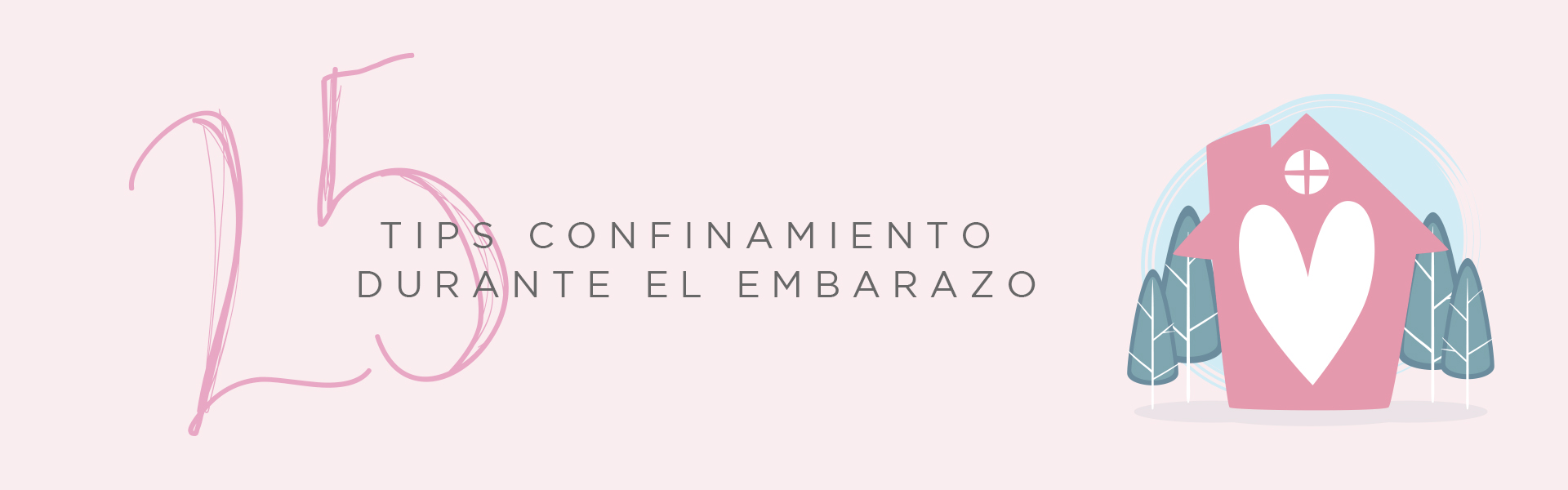 confinamiento_embarazo